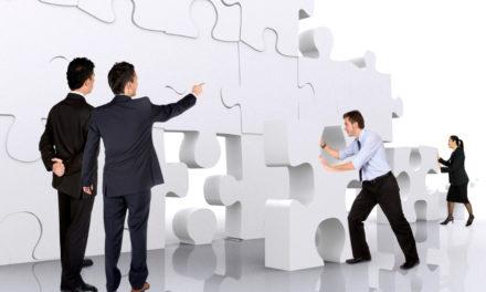 Cum faci angajatii noi sa se simta bine primiti dar si productivi