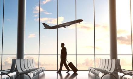 5 metode de management eficient al afacerii cand esti plecat