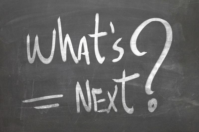 Grace Bonne: Despre ce trebuie sa vorbim mai des in afaceri?