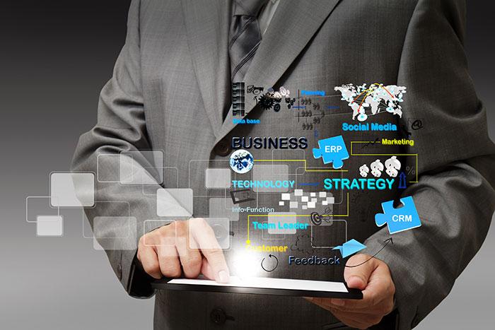 3 trenduri care vor domina piata marketingului online in 2017