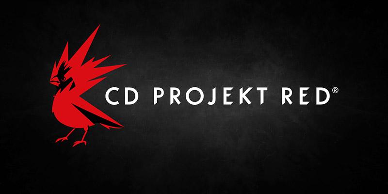 CD Projekt Red - Sau cum o echipa mica a intrecut EA si Ubisoft