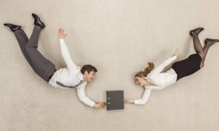 3 moduri in care LinkedIn-ul te ajuta sa iti dezvolti cariera