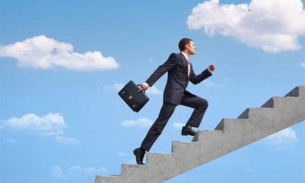 7 lucruri pe care oamenii de succes le fac zilnic
