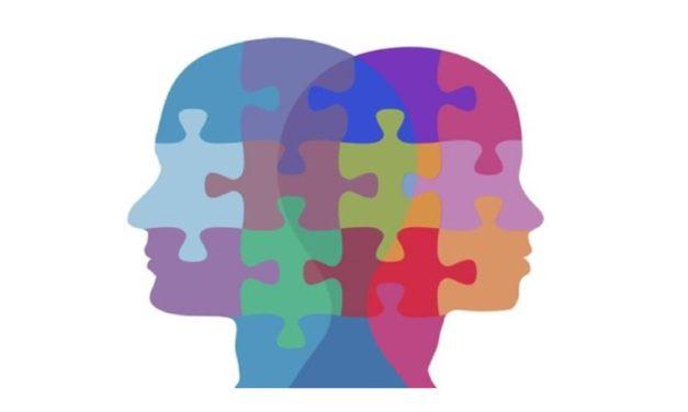 Creeaza imaginea si identitatea profesionala congruenta cu tine