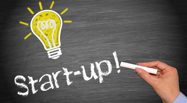 3 argumente pro si contra unui start up