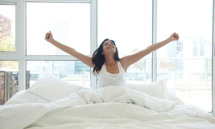 Trezitul la 5 dimineata este cheia succesului? Nu neaparat!
