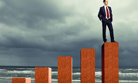 Lucruri pe care ni le spunem si ne opresc din a avea succes
