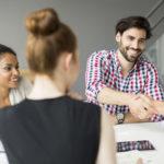 7 calitati ale unui angajat bun pentru o companie multinationala