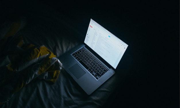 3 idei de Email Marketing de la consultantul IBM, Disney, Google