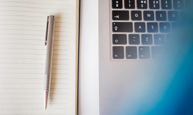 Cum sa atragi mai mult trafic pe blogul tau