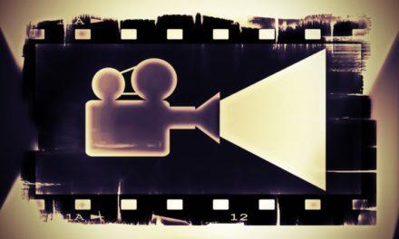 3 moduri prin care videoclipurile cresc popularitatea brand-ului