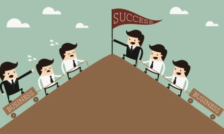 5 moduri de dezvolta o cultura organizationala dintr-un start up