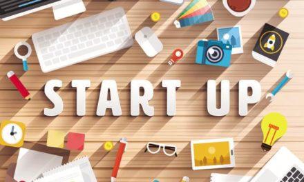 5 lucruri pe care trebuie sa le faci inainte de a iti incepe propria afacere