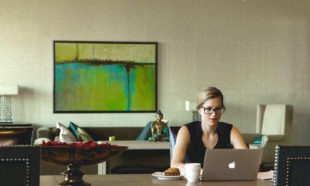 11 lucruri cautate de angajatori in freelance