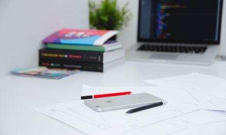Cele mai comune greseli in crearea planului de afaceri