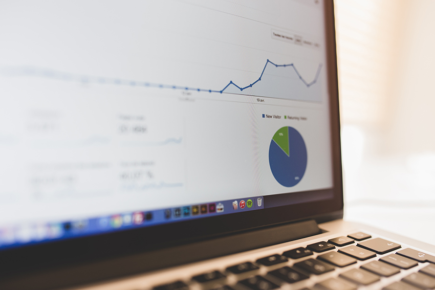 Beneficiile matematicii in afaceri - efectul Iosif si efectul Noe