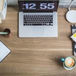 Efectul ambientului in productivitatea angajatilor