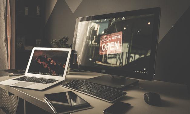 3 intrebari la care sa raspunzi inainte de a iti extinde afacerea