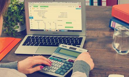 Negocierea onorariului de freelancer sau cum iti cresti tariful