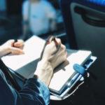 4 lucruri de care nu stiai ca ai nevoie dupa dezvoltarea afacerii
