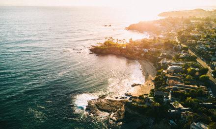 7 lucruri ciudate pe care oamenii de succes le fac vara