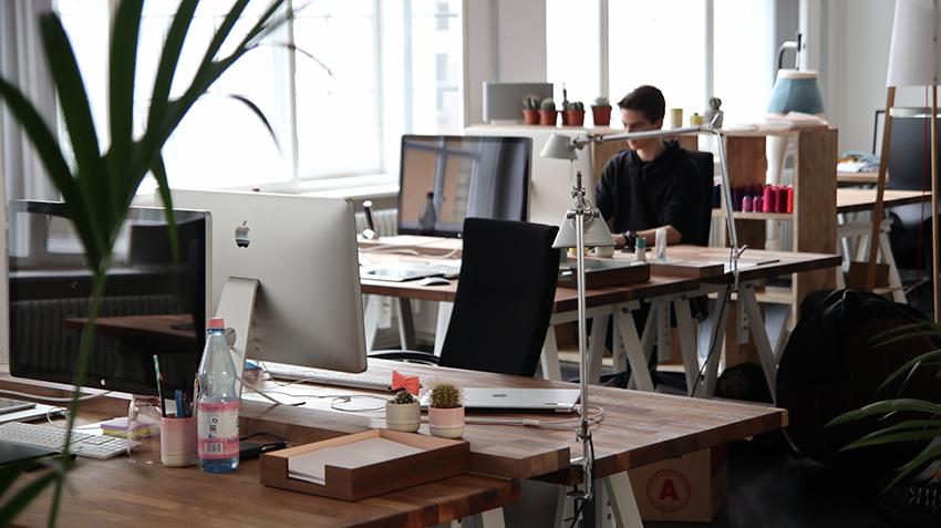 Cele mai cautate aptitudini la angajati in 2017