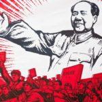 Sisteme economice. Despre China comunista