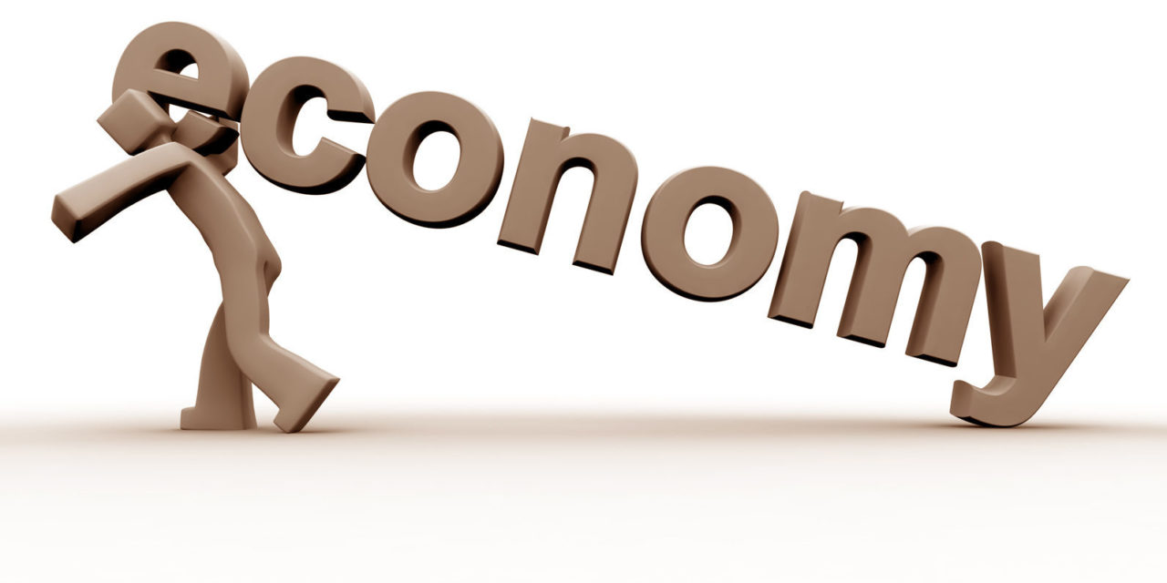 5 decizii economice cu rezultate daunatoare