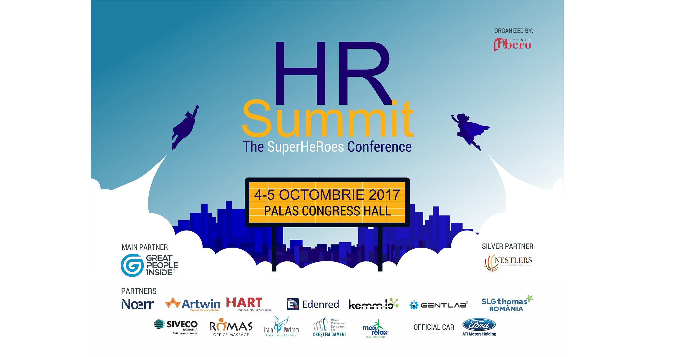 HRSummirt_Iasi_2017