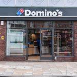Istoria succesului: Domino's Pizza Inc.