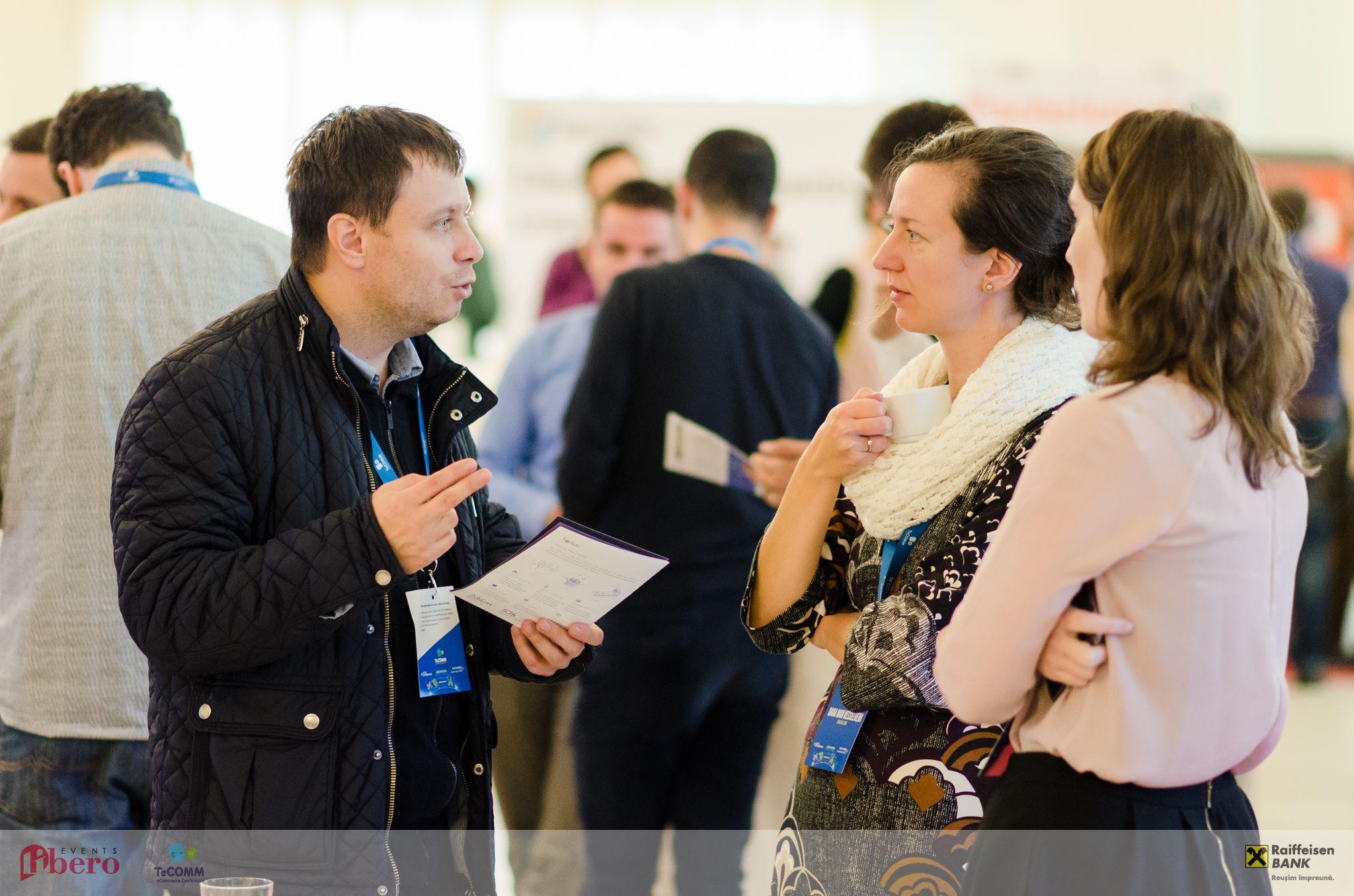 Poza Start-up Area 2016 (1)