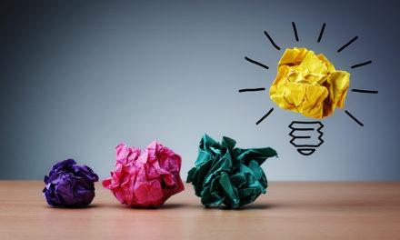 4 idei de afaceri profitabile pentru anul 2017