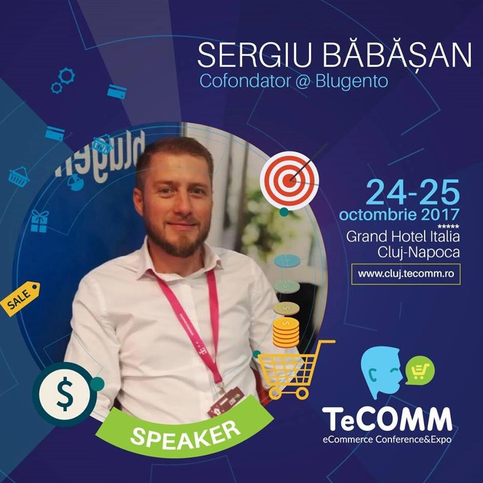 Sergiu Babasan