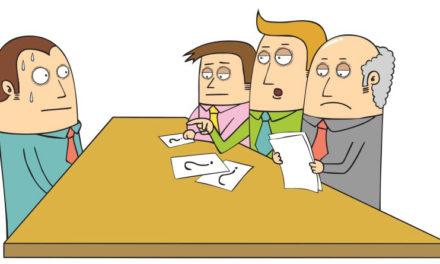 Intrebari care te ajuta sa cunosti mult mai bine candidatul pentru job
