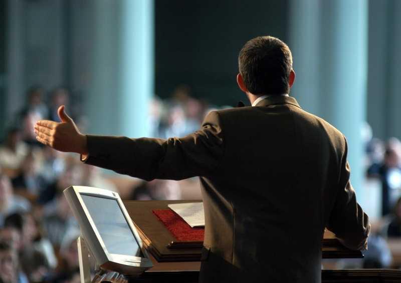 Inclinatii care te impiedicate sa fii un public speaker de succes