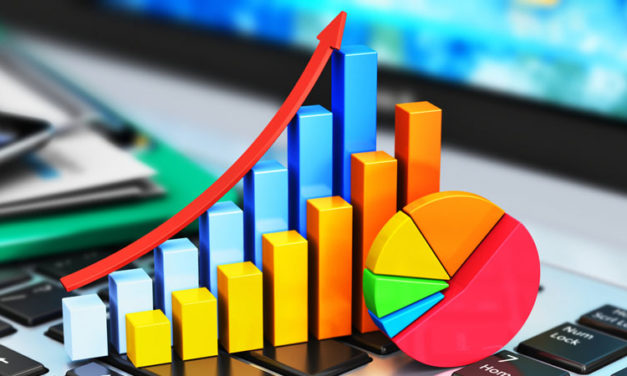 Statistici SEO (Search Engine Optimization)