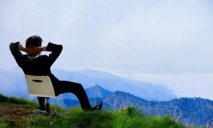 Depaseste stresul prin schimbarea atitudinii