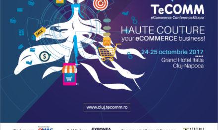 TeCOMM: Cum sa anticipezi nevoile consumatorului prin iBrains cu GfK
