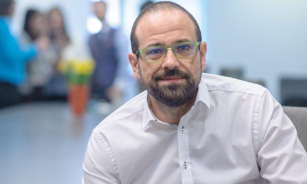 Interviu Radu Nemes – ONV LAW – Cand crezi ca stii, nu stii
