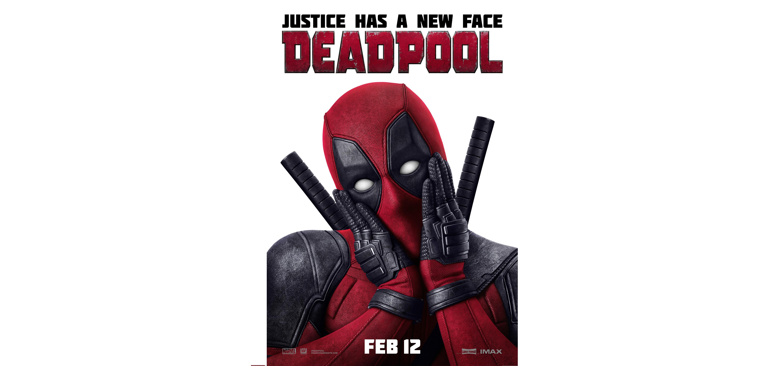 Deadpool_poster_3