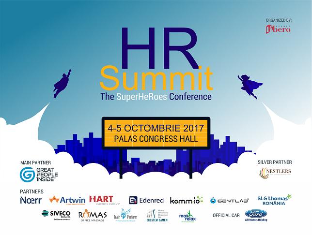 HR Summit_Iasi_2017