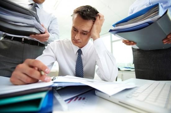 Help-Stop-Overworking-550x366