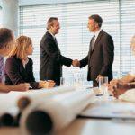 Arta negocierii
