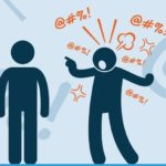 Managementul maniei – partea III