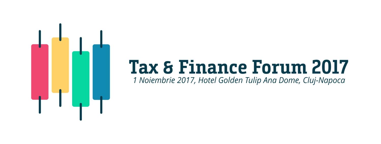 Identitate-tax-cluj