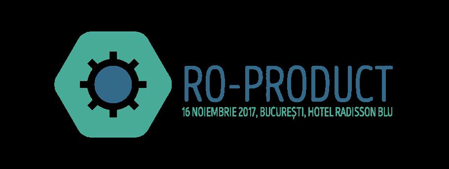 Ro-Product