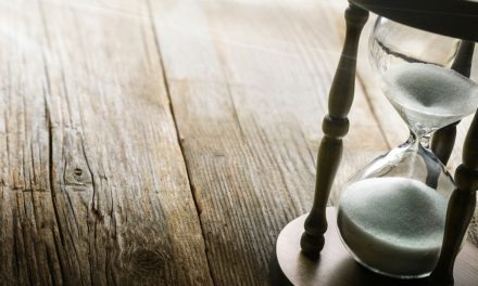 10 greseli de gestionare a timpului care iti scad productivitatea – partea a doua