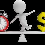 10 greseli de gestionare a timpului care iti scad productivitatea – partea a patra