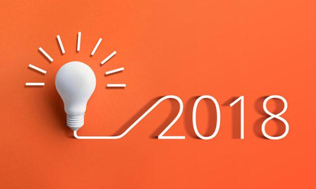Sfaturi de marketing online pentru 2018 partea a doua