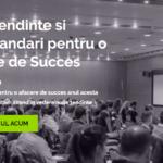 2018. Tendinte si Recomandari pentru o Afacere de Succes